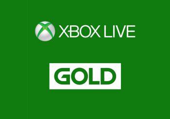 Xbox Live Gold no subirá de precio y ya no lo necesitarás en los juegos Free-to-Play