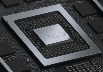 Sobre el papel, Xbox Series X ofrecerá una transferencia de datos más eficiente que su rival