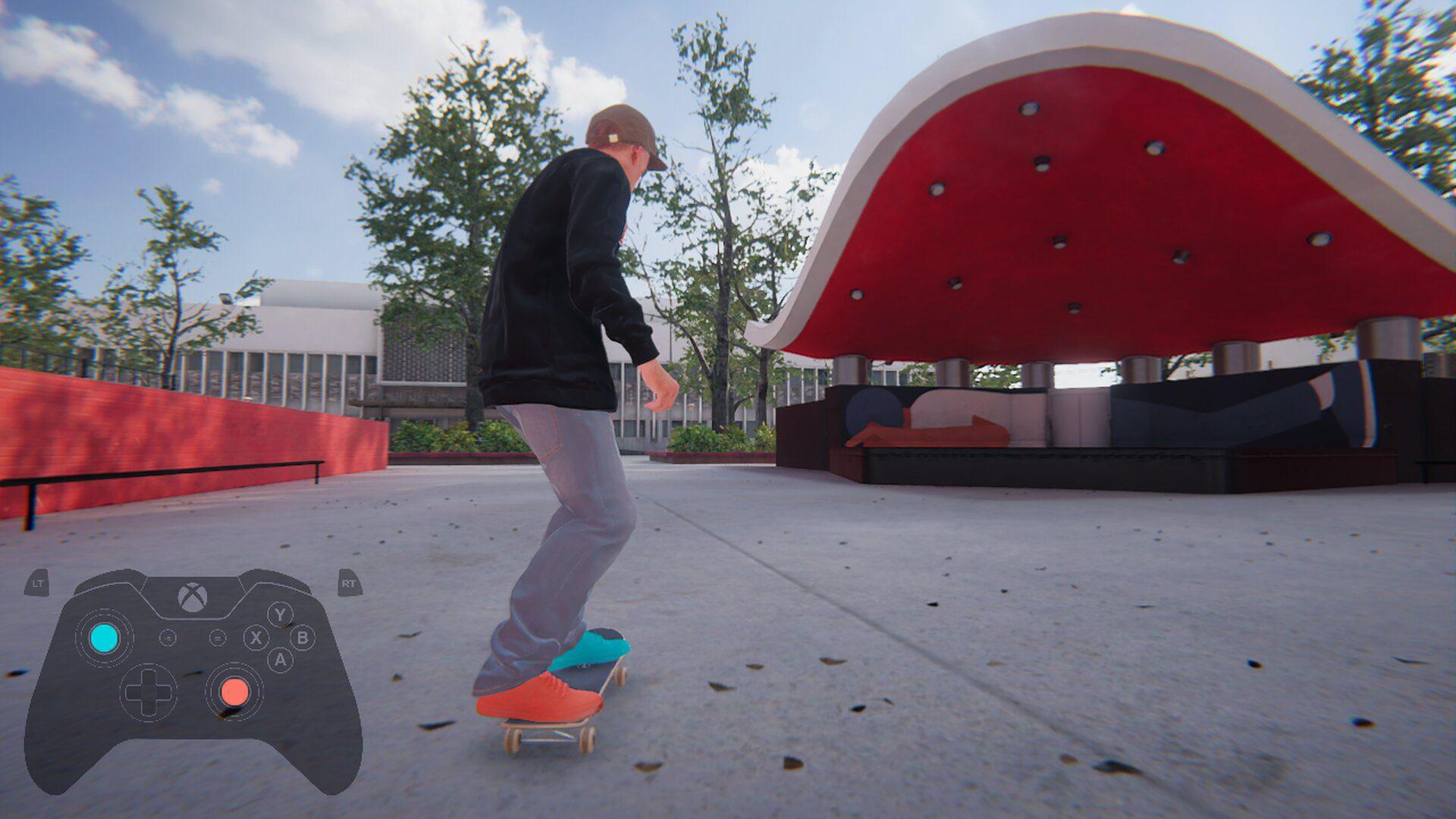 análisis-skater-xl-1