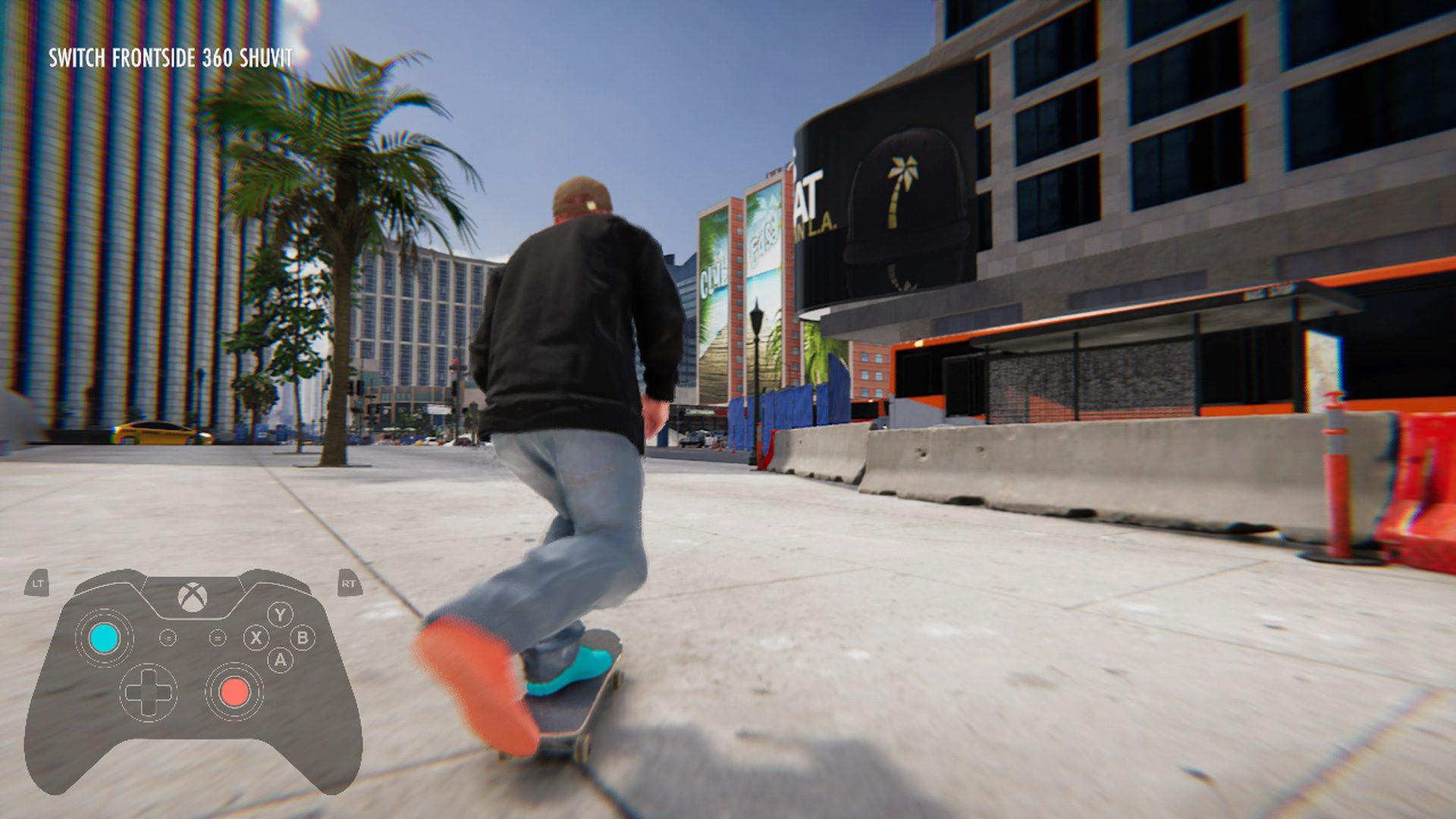 análisis-skater-xl-5