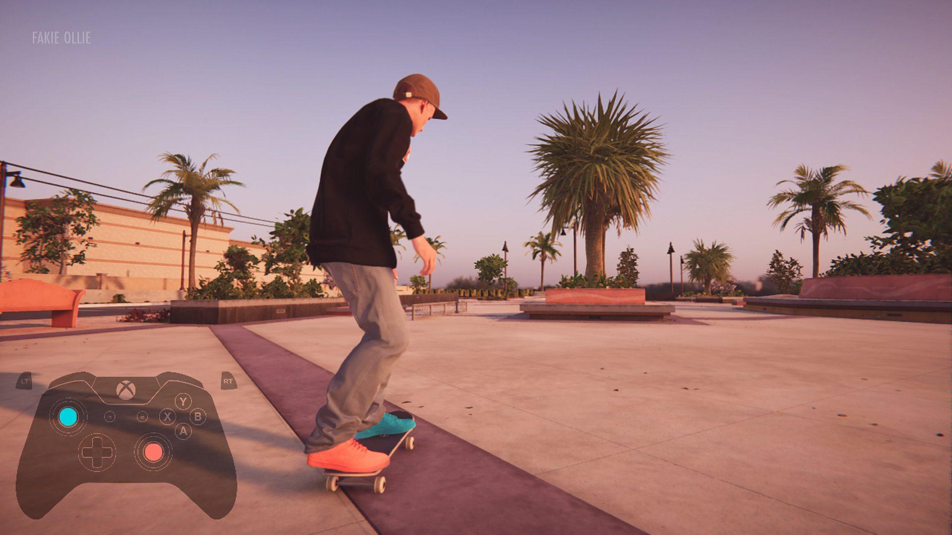 análisis-skater-xl-4