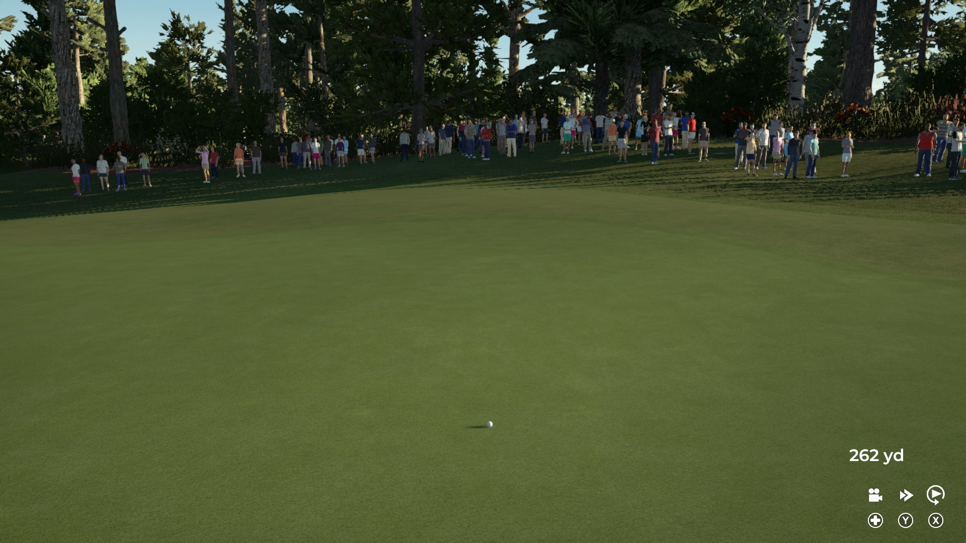 Analisis-PGA-Tour-2k21-1