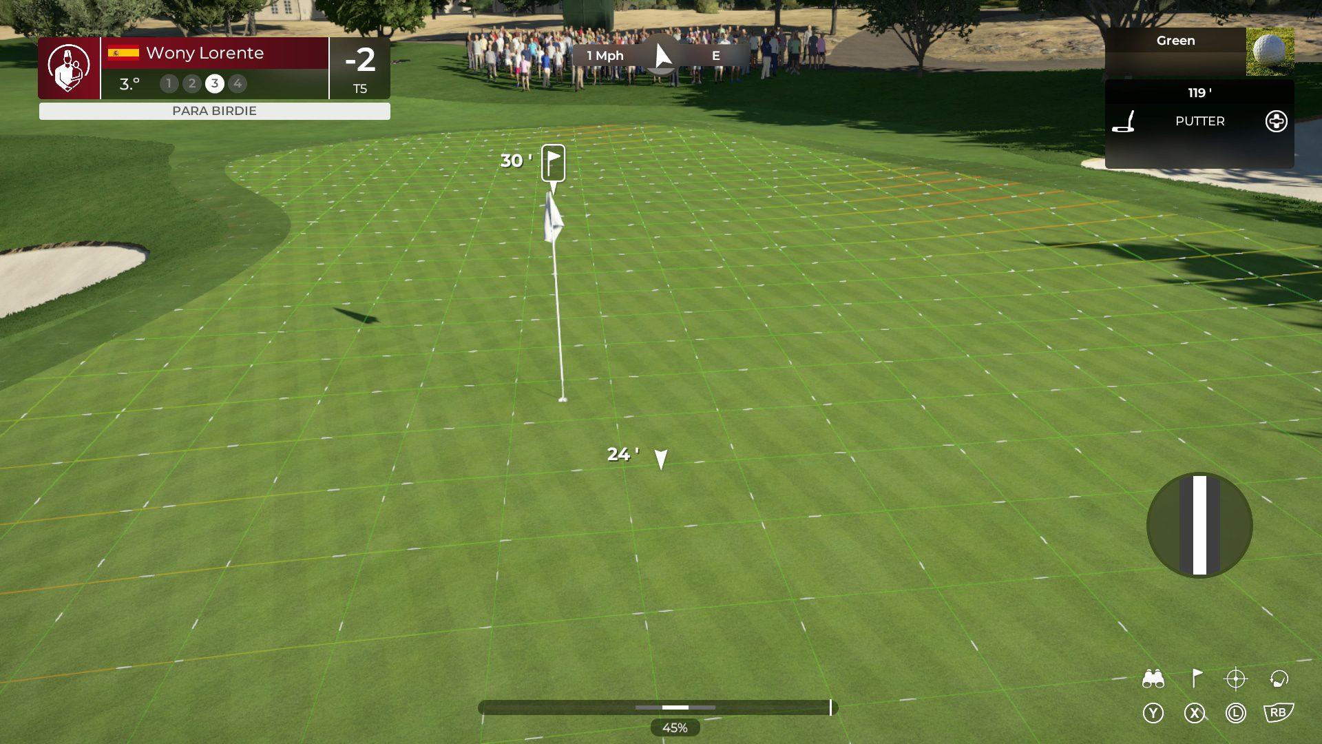 Analisis-PGA-Tour-2k21-3