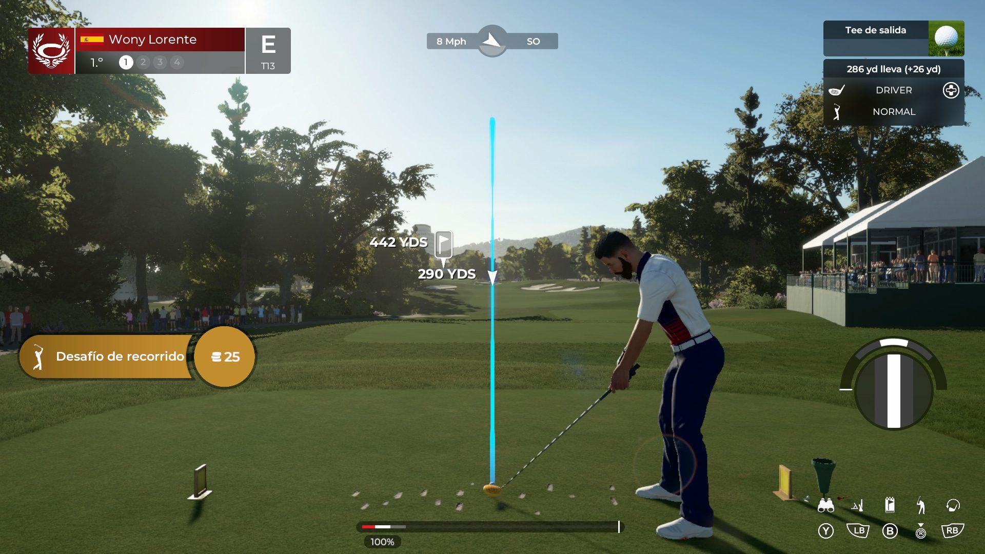 Analisis-PGA-Tour-2k21-2