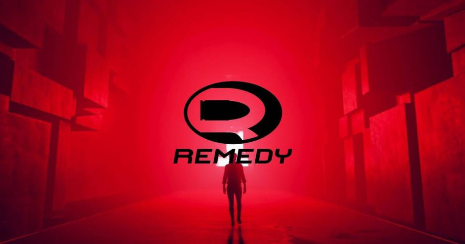 ¿Un nuevo FPS por parte de Remedy? Todo es posible