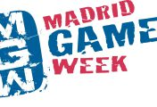 Cancelada la Madrid Games Week 2020