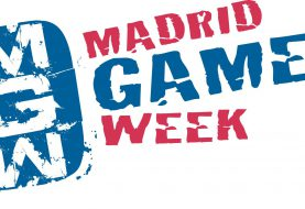 Cancelada la Madrid Games Week 2020