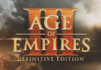 Age of Empires 3 Definitive Edition tendrá nuevo DLC en 2021