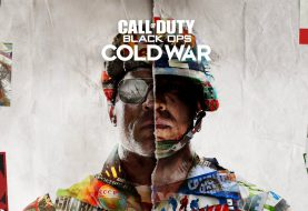 Se retrasa la temporada 1 de Call of Duty Black Ops Cold War