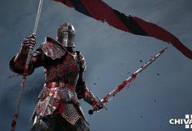 Chivalry 2 tendrá Raytracing después de su lanzamiento en Xbox Series X|S