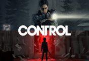 El nuevo juego de Remedy conectará con Alan Wake y Control