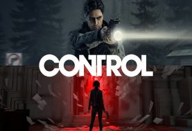 Más detalles de AWE, la última expansión de Control para Xbox One
