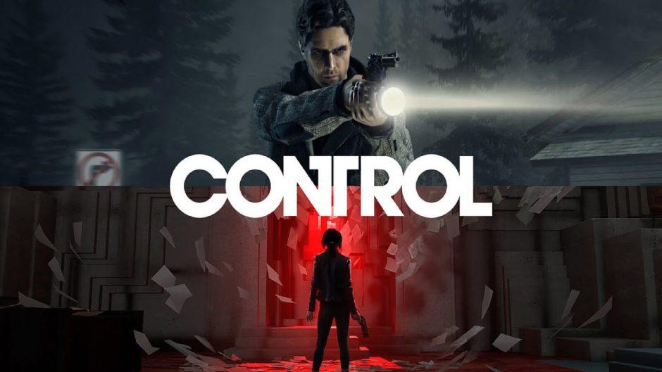 Más detalles de Control Ultimate Edition para Xbox Series X