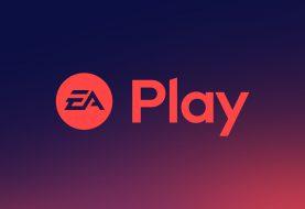 Disfruta de un mes de EA Play a tan solo 0,99 euros