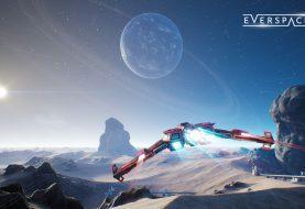 Everspace 2 supera las expectativas de ventas en su lanzamiento