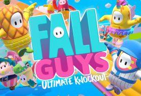 [Actualizada] La cuenta de Xbox Game Pass confirma la llegada de Fall Guys al servicio