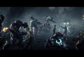 Tras un año sin soporte, Halo Wars 2 recibe una nueva actualización de balance