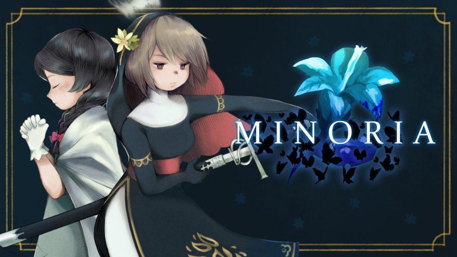 Minoria: Anunciada su fecha de lanzamiento en Xbox One