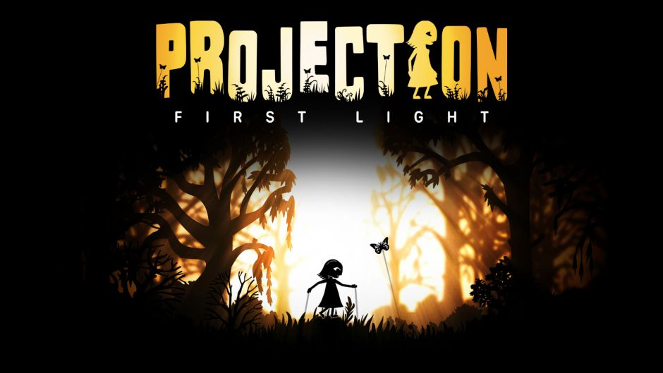 Projection First Light desvela su fecha de lanzamiento