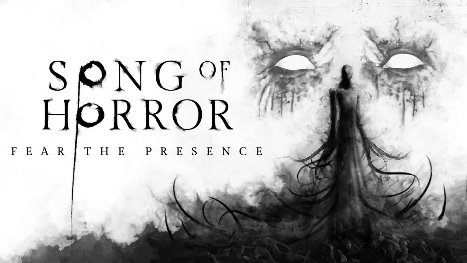 Song of Horror se retrasa y ya no saldrá el 29 de octubre