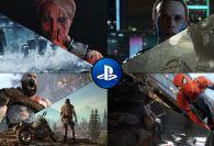 Sony confirma que la compra de Nixxes es para portear más juegos de PlayStation a PC