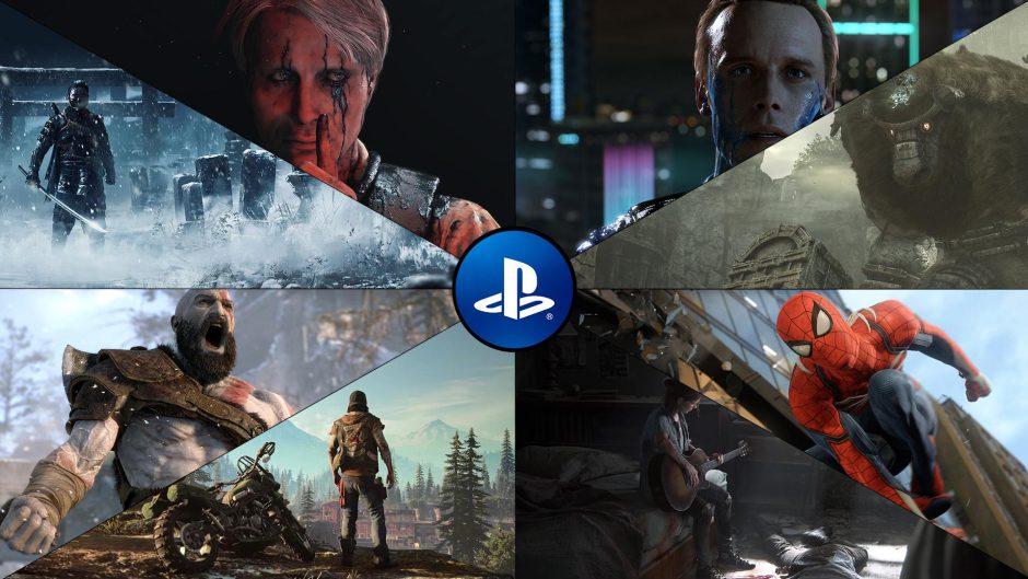 Sony evalúa añadir nuevos títulos exclusivos a PC