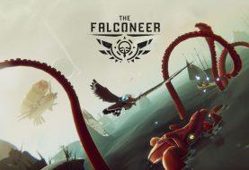 The Falconeer se podrá jugar en Xbox Series X desde el mismo día del lanzamiento