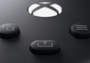Microsoft da respuesta a la desconexión que sufren algunos mandos de Xbox Series X