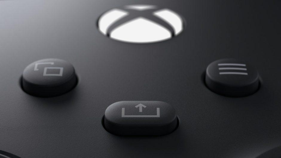 4 generaciones de juegos, así está vendiendo Microsoft su Xbox Series X