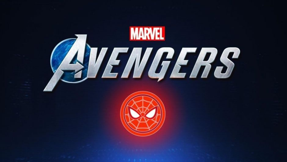 Marvel´s Avengers en Xbox no contará con Spider-Man