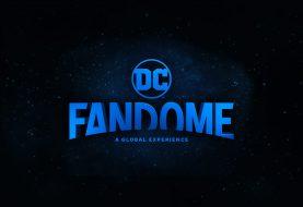 El nuevo Batman: Gotham Knights se anunciará en el DC Fandome