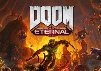 Rápido, numerosos juegos de Bethesda en oferta para Xbox One