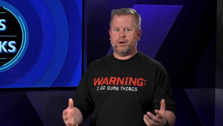 Bill Stillwell, uno de los responsables de la retrocompatibilidad y Project xCloud, abandona Microsoft