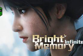 Bright Memory se actualiza en Xbox Series X con importantes novedades