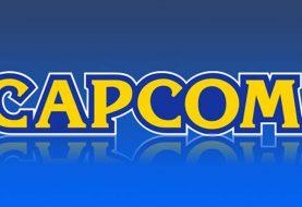 Capcom no se decide aún por los precios de la próxima generación