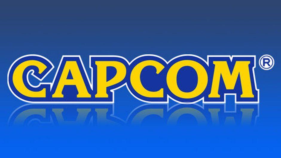 Capcom añade nuevos soundtracks en Steam