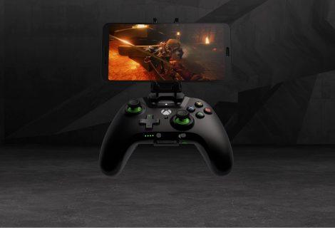 Microsoft empieza fuerte en Corea, así es el tráiler promocional de Cloud Gaming + Xbox Game Pass