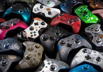Microsoft nos recuerda que TODOS los controles de Xbox One serán compatibles en Xbox Series X