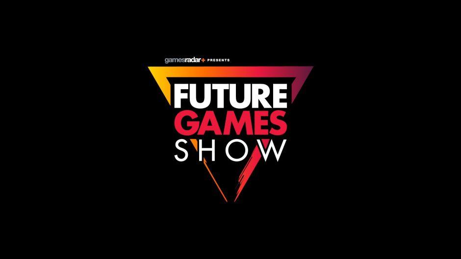 El Future Games Show contará con Sega, Ubisoft, 2K y otros