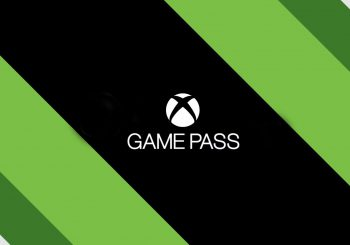 ¿Un plan familiar para Xbox Game Pass Ultimate? Phil Spencer contesta