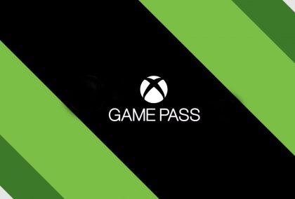 3 nuevos juegos se suman al catálogo de Xbox Game Pass