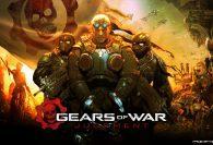 Descarga gratis estos 4 DLC para Gears of War Judgement