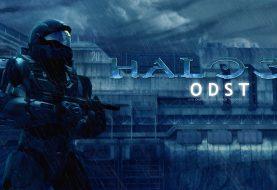 Halo 3: ODST llegará a PC la semana que viene
