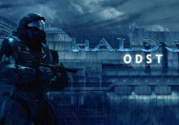 Ya disponible Halo 3 ODST para PC en Xbox Game Pass