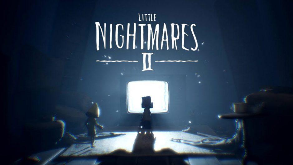 Al detalle la edición de colección de Little Nightmares 2