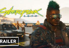 Cyberpunk 2077: Nuevo tráiler muestra los distintos inicios según nuestro origen
