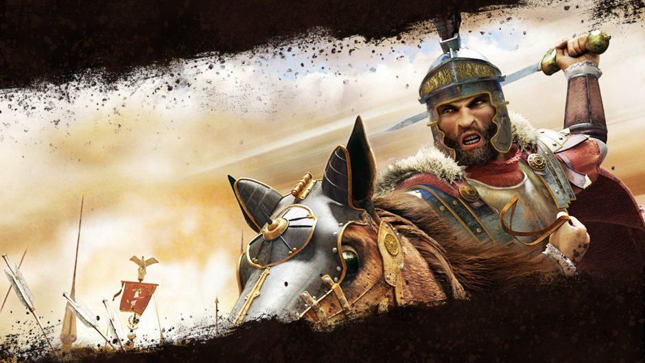 Commandos 2 y Praetorians – HD Remaster llegan a Xbox One en septiembre