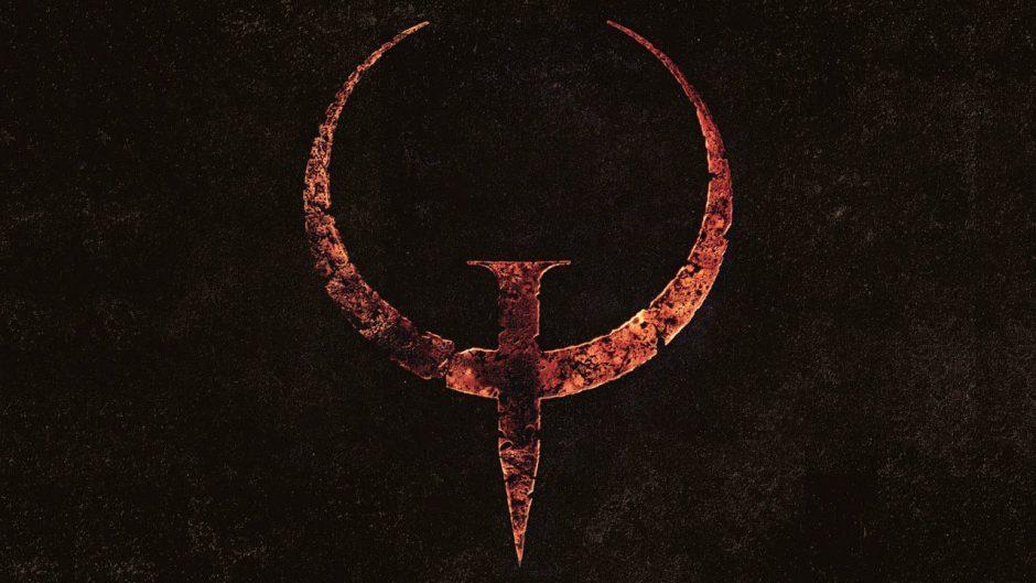 La remasterización de Quake se hace oficial: Aparece listado en la ESRB