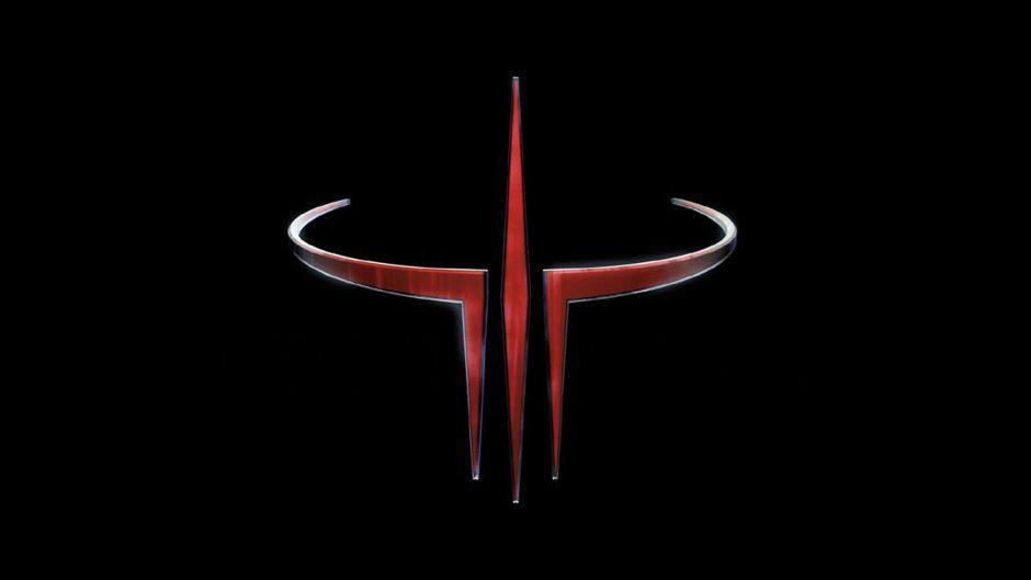 Disfruta gratis de Quake 3 gracias a la campaña benéfica de Bethesda