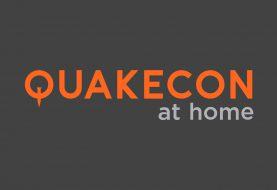 Quake totalmente gratis y de por vida durante la QuakeCon 2020